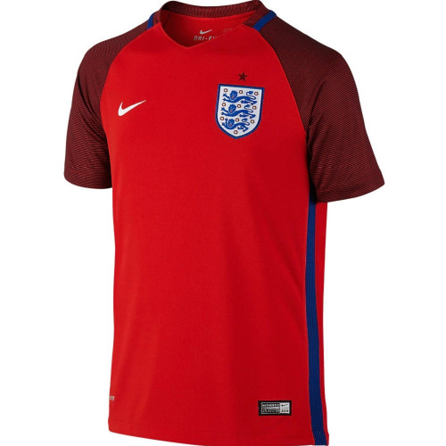 Maillot de foot HOMME NIKE...