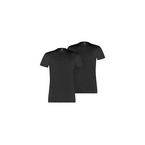 T Shirt Underwear HOMME...