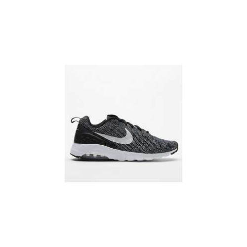 Chaussures running HOMME NIKE AIR MAX MOTION LW SE