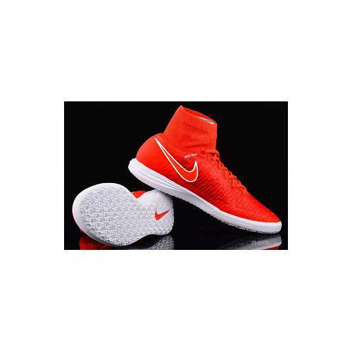 Chaussures football HOMME NIKE MAGISTAX PROXIMO IC