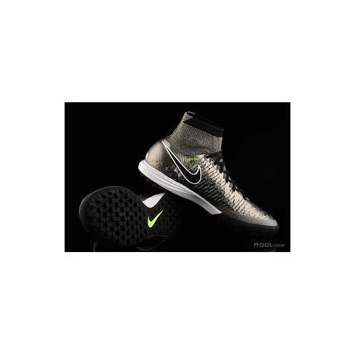 Chaussures football HOMME NIKE MAGISTAX PROXIMO TF