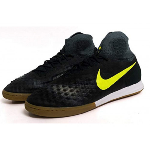 Chaussures football HOMME NIKE MAGISTAX PROXIMO II IC
