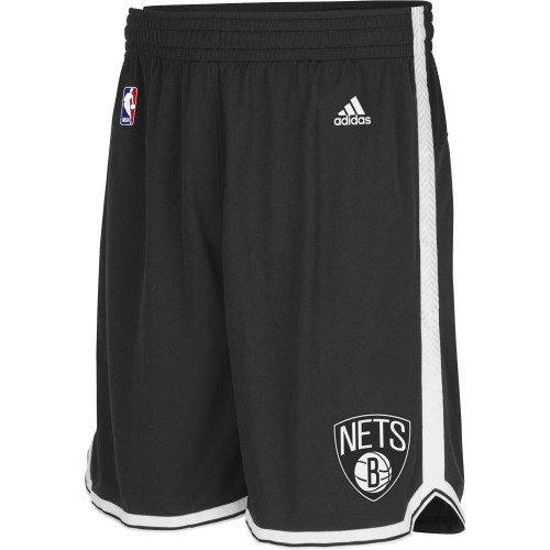 Short basket HOMME ADIDAS INTNL SWINGMAN SHORT