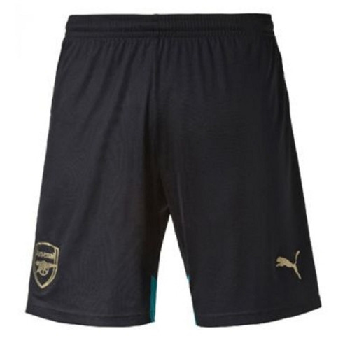 Short foot HOMME PUMA AFC REPLICA SHORTS