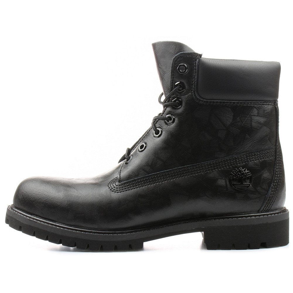 chaussure ville homme timberland