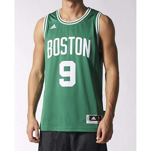 Maillot basket HOMME ADIDAS...