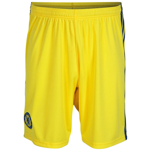 Short foot HOMME ADIDAS CFC...