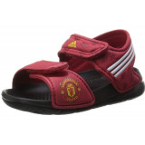 Sandale Tong Claquette BABY ADIDAS MUFC AKWAH I