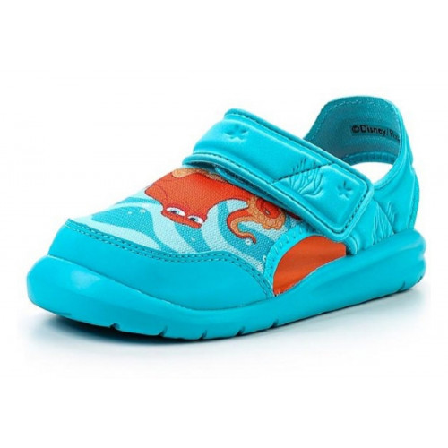 Sandale Tong Claquette BABY ADIDAS DISNEY NEMO FORTASWIM I
