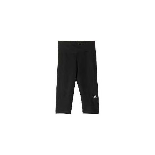 Pantalon sportswear HOMME...