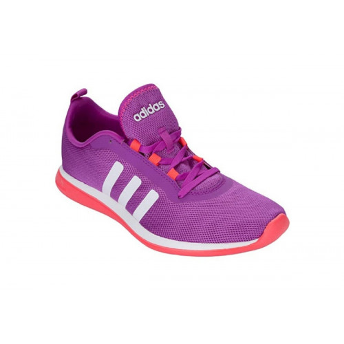 Chaussures sportswear FEMME ADIDAS CLOUDFOAM PURE W