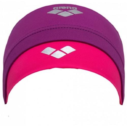 Bonnet de bain ACCESSOIRES ARENA SMART CAP