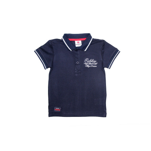 Polo BABY REDSKINS KIDS...