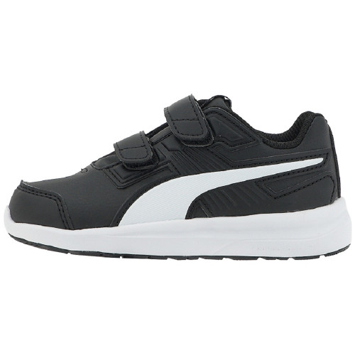 Chaussures sportswear BABY PUMA ESCAPER SL V INF