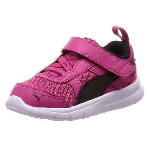 Chaussures sportswear BABY PUMA FLEX ESSENTIAL