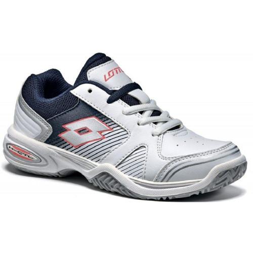 Chaussures tennis ENFANT...