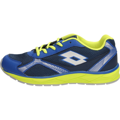 Chaussures sportswear ENFANT LOTTO SPEEDRIDE 200 JR L