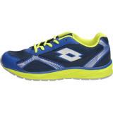 Chaussures sportswear ENFANT LOTTO SPEEDRIDE 200 JR L