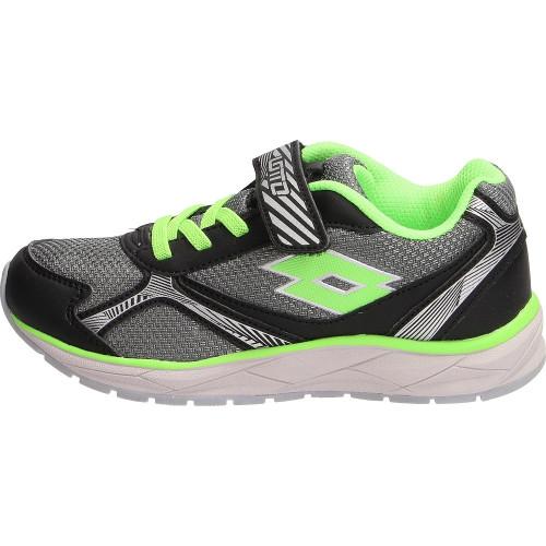 Chaussures sportswear ENFANT LOTTO SPEEDRIDE 200 II CL S