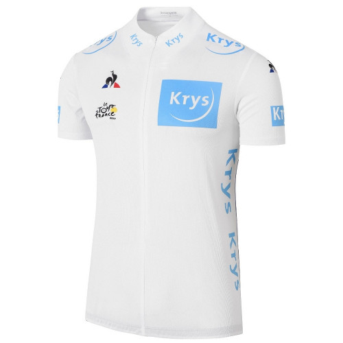 Maillot cycliste HOMME LE...