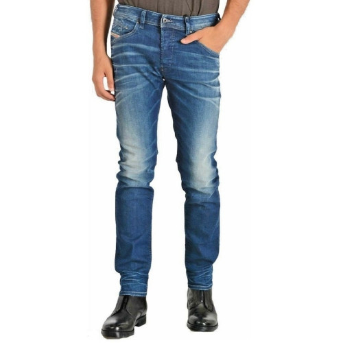 Jean's HOMME DIESEL BELTHER R