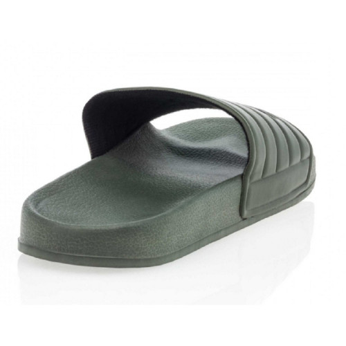 Sandale Tong Claquette HOMME KAPPA MATESE