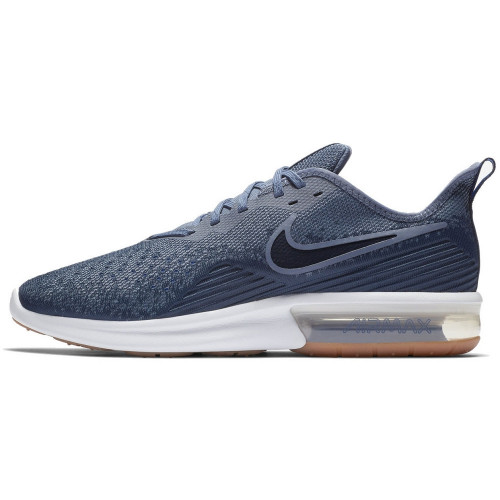 Chaussures running HOMME NIKE AIR MAX SEQUENT 4
