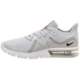 Chaussures sportswear HOMME NIKE AIR MAX SEQUENT 3
