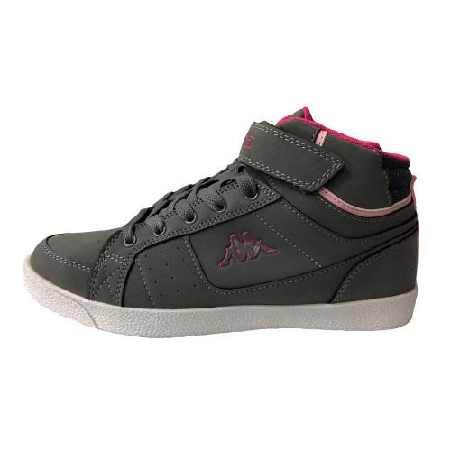 Chaussures sportswear FEMME KAPPA APERYM