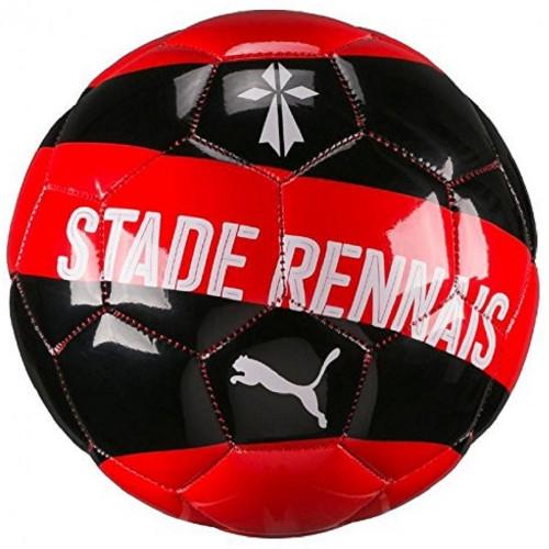 Ballon de foot ACCESSOIRES PUMA SRFC FAN MINI BALL