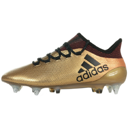 Chaussures football HOMME ADIDAS X 17.1 SG