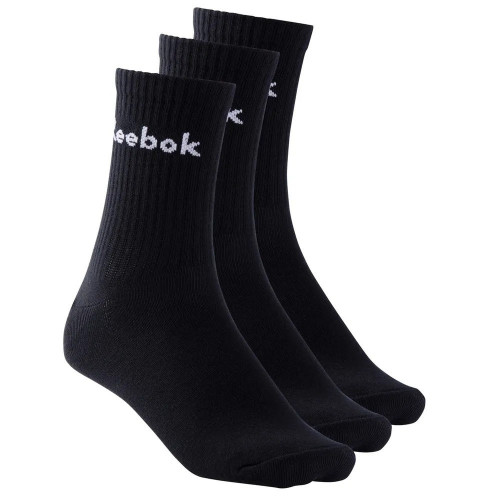 Chaussettes HOMME REEBOK...