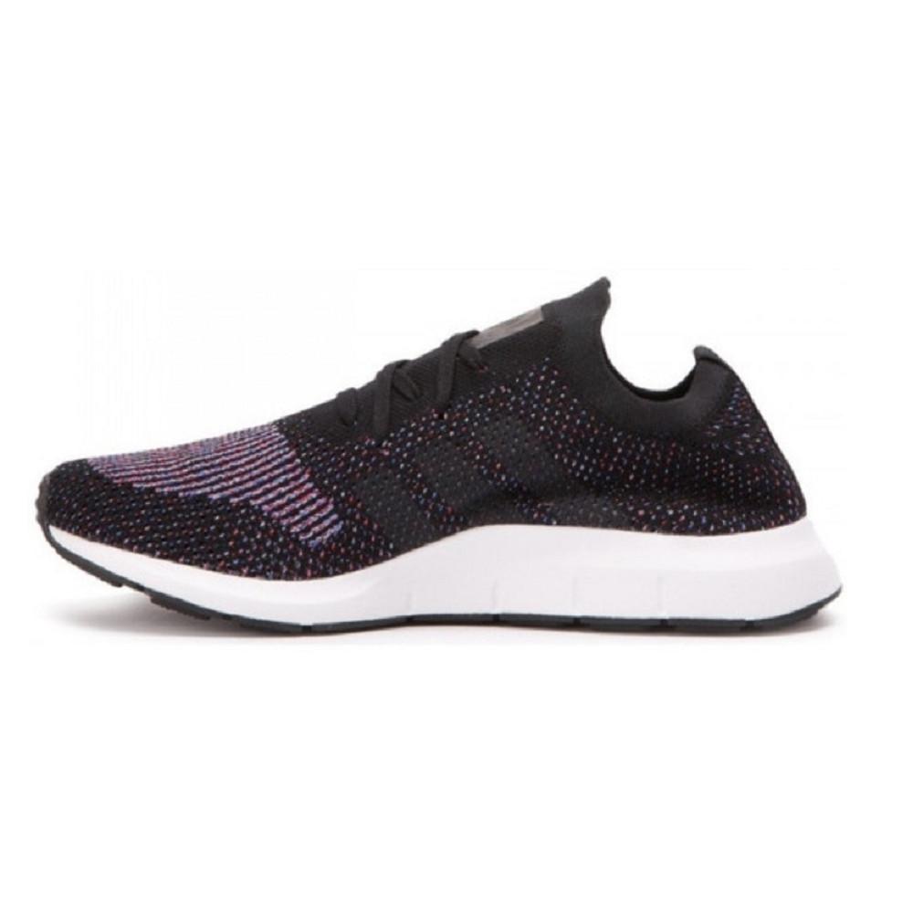 Chaussures sportswear HOMME ADIDAS SWIFT RUN PK