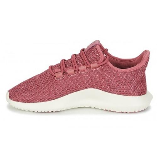 Chaussures sportswear FEMME ADIDAS TUBULAR SHADOW CK W