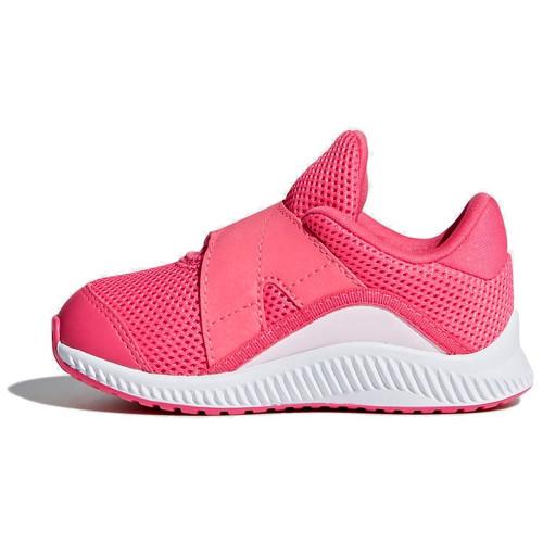 Chaussures sportswear BABY ADIDAS FORTARUN X CF I