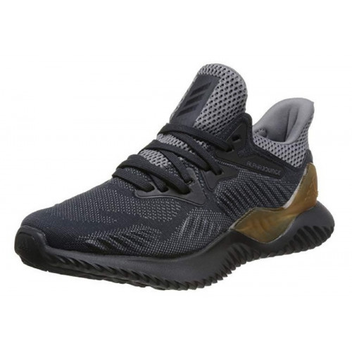 Chaussures sportswear BABY ADIDAS ALPHABOUNCE BEYOND I