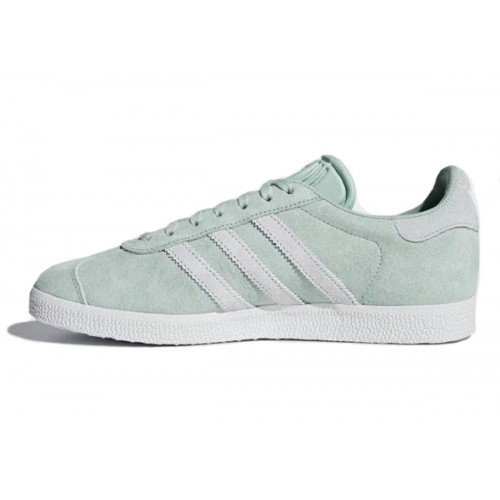 Chaussures sportswear FEMME ADIDAS GAZELLE W