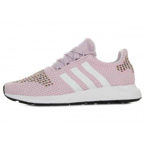 Chaussures sportswear FEMME ADIDAS SWIFT RUN W