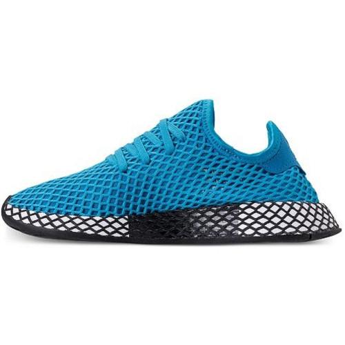 Chaussures sportswear ENFANT ADIDAS DEERUPT RUNNER J