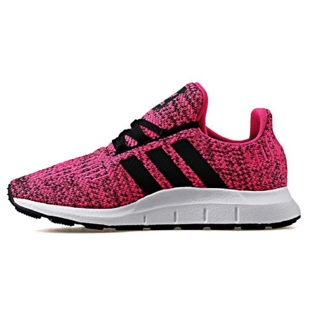 Chaussures sportswear ENFANT ADIDAS SWIFT RUN J