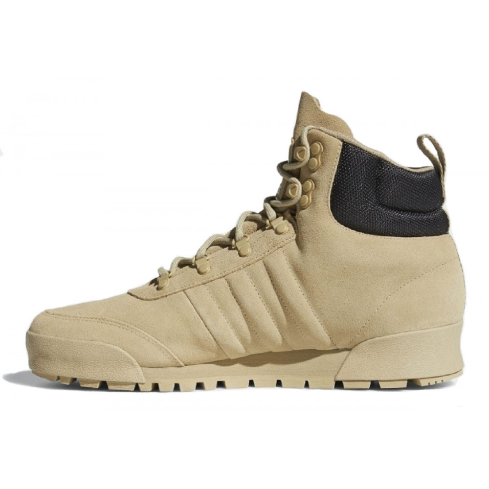 adidas sport chaussures homme