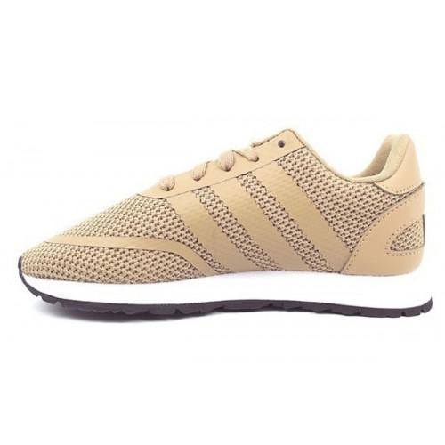 Chaussures sportswear ENFANT ADIDAS N 5923 C