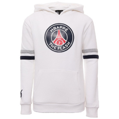 Sweat ENFANT PSG SWEAT CAP MBAPPE JR