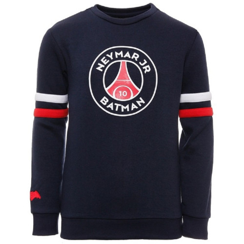 Sweat ENFANT PSG SWEAT COL ROND NEYMAR JR
