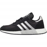 Chaussures sportswear HOMME ADIDAS MARATHONX5923