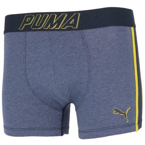 Boxer HOMME PUMA PUMA...