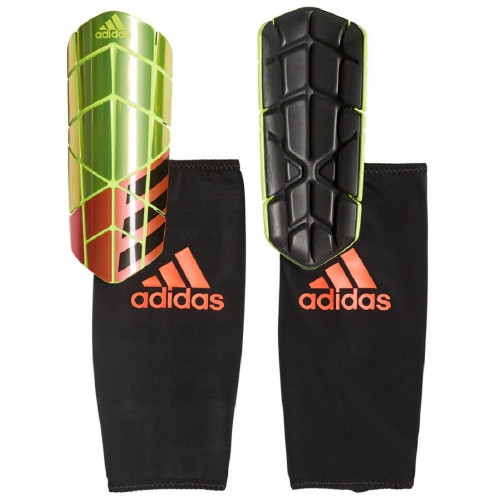 Protege tibia ACCESSOIRES ADIDAS X PRO