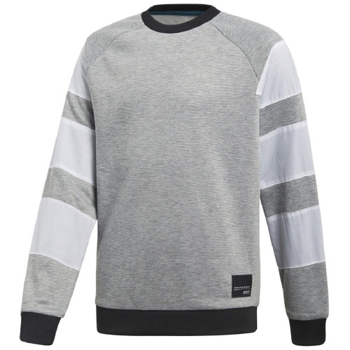 Sweat ENFANT ADIDAS J EQT CREW
