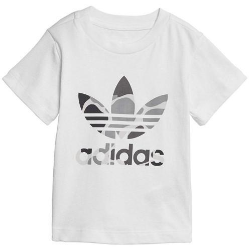 Tee-shirt BABY ADIDAS I C...
