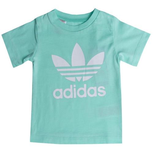 Tee-shirt BABY ADIDAS I TRF...